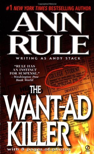 Ann Rule The Want Ad Killer Updated