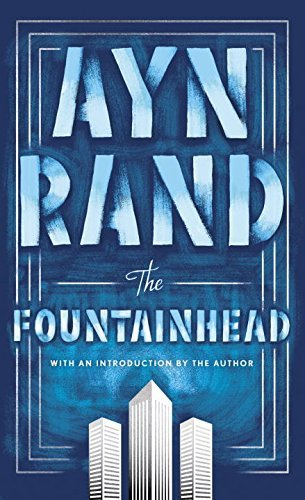 Ayn Rand The Fountainhead