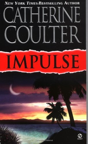 Catherine Coulter Impulse