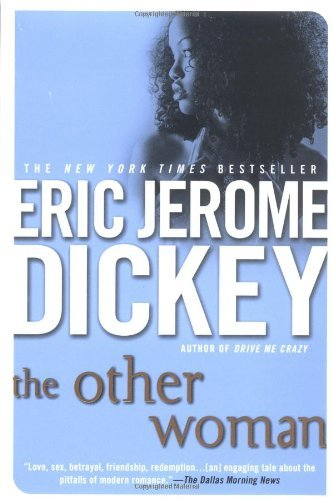 Eric Jerome Dickey The Other Woman
