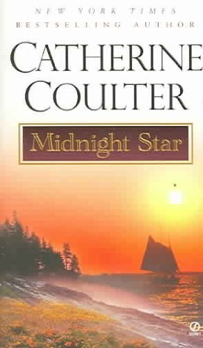 Catherine Coulter Midnight Star