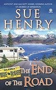 Sue Henry The End Of The Road