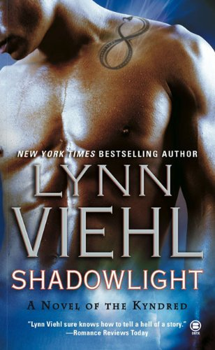 Lynn Viehl Shadowlight