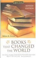 Robert B. Downs Books That Changed The World Revised