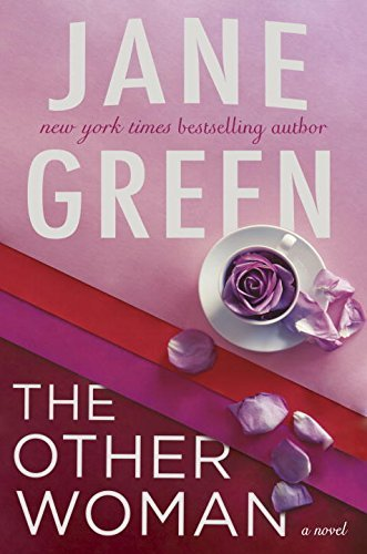 Jane Green The Other Woman