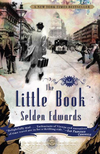 Selden Edwards Little Book The