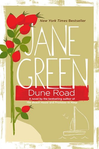 Jane Green Dune Road