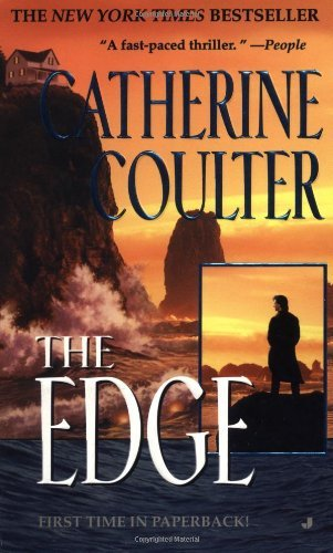Catherine Coulter Edge The