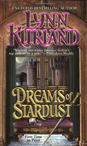 Lynn Kurland Dreams Of Stardust