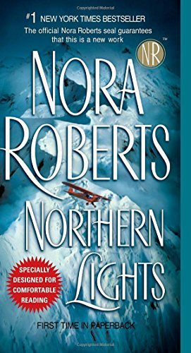 Roberts Nora Northern Lights