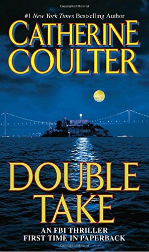 Catherine Coulter Double Take
