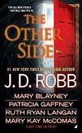 J. D. Robb The Other Side