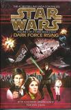 Timothy Zahn Star Wars Dark Force Rising