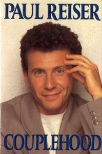 Paul Reiser Couplehood