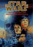 Kristine Kathryn Rusch The New Rebellion (star Wars)