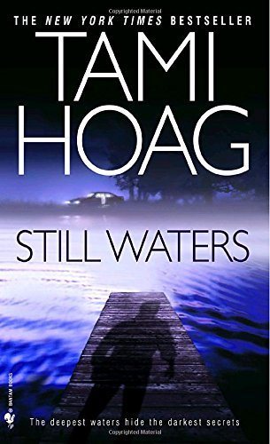 Hoag Tami Still Waters
