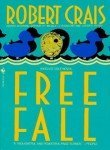 Robert Crais Free Fall