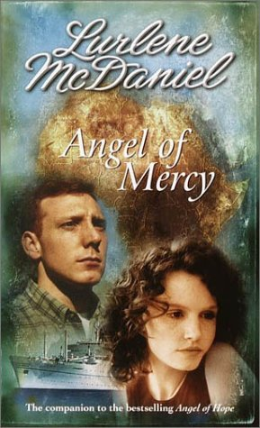 Lurlene Mcdaniel Angel Of Mercy
