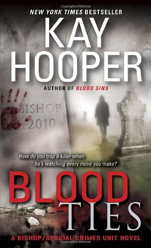 Kay Hooper Blood Ties