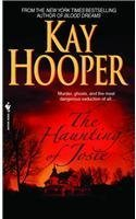 Kay Hooper Haunting Of Josie The