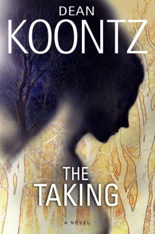 Dean R. Koontz Taking