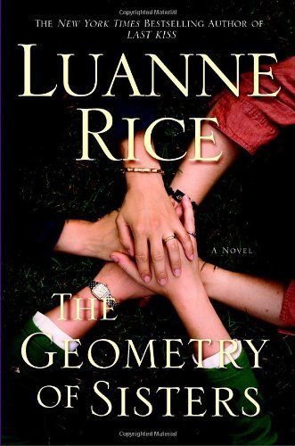 Luanne Rice Geometry Of Sisters The