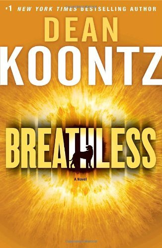 Dean R. Koontz Breathless