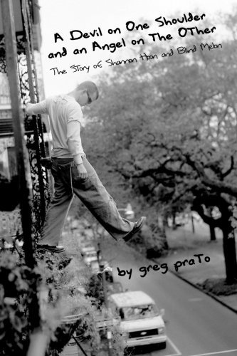 Greg Prato A Devil On One Shoulder And An Angel On The Other The Story Of Shannon Hoon And