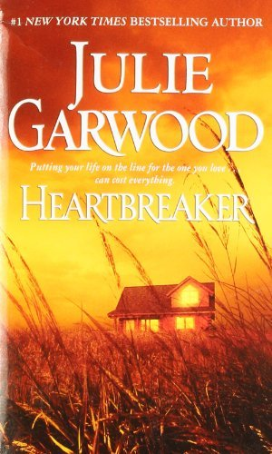 Julie Garwood Heartbreaker