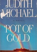 Judith Michael Pot Of Gold