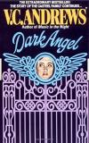 V. C. Andrews Dark Angel