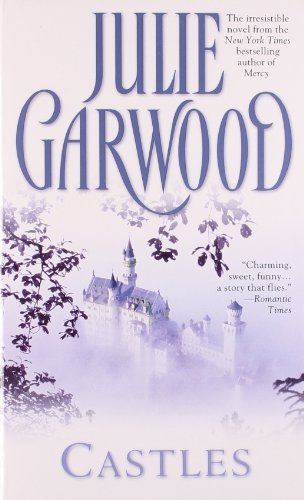 Julie Garwood Castles