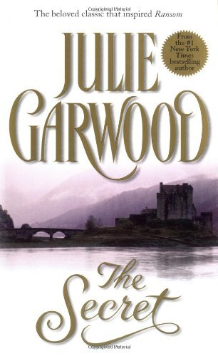 Julie Garwood The Secret