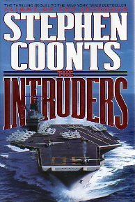 Stephen Coonts Intruders