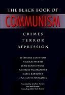 Stephane Courtois The Black Book Of Communism Crimes Terror Repression