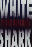 Peter Benchley White Shark