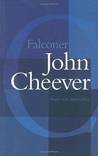 John Cheever Falconer