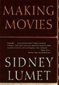 Sidney Lumet Making Movies