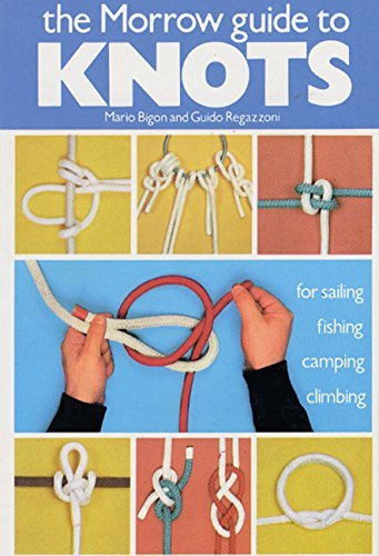 Various Morrow Guide To Knot