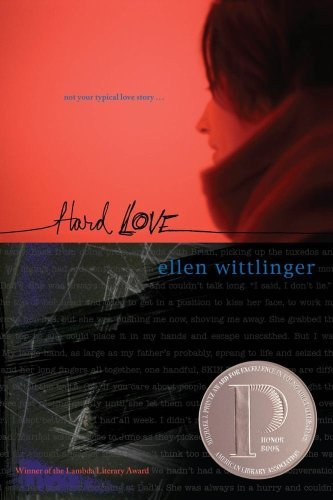 Ellen Wittlinger Hard Love
