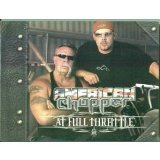 Discoverychannel American Chopper At Full Throttle
