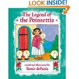 Tomie Depaola The Legend Of The Bluebonnet An Old Tale Of Texas