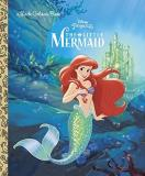 Michael Teitelbaum The Little Mermaid (disney Princess) Special