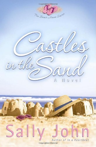 Sally John Castles In The Sand