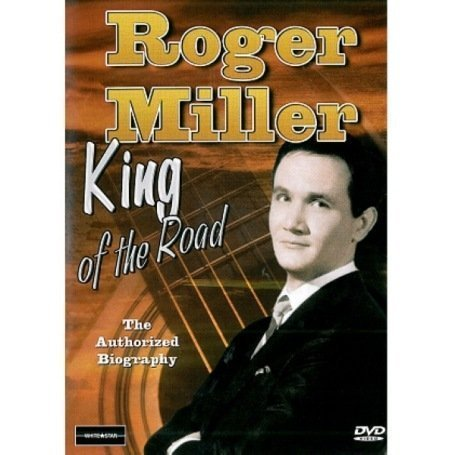 King Of The Road Miller Roger Nr
