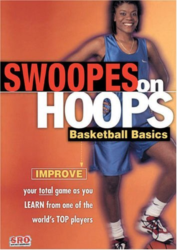 Swoopes On Hoops Swoopes On Hoops Nr