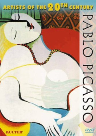 Pablo Picasso Artists Of The 20th Century Nr
