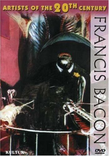 Francis Bacon Artists Of The 20th Century Nr