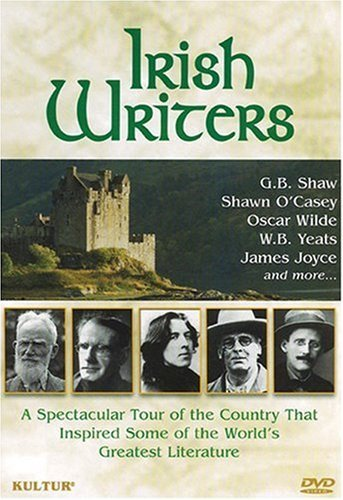 Irish Writers Irish Writers Nr