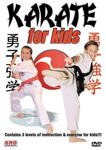 Karate For Kids Karate For Kids G
